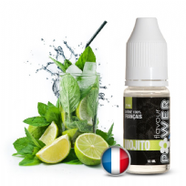 e-liquide Mojito de Flavour Power - 10ml